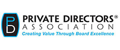 membership logo private directors association for cfo simplified home page